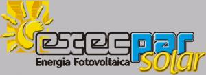 EXECPAR-SOLAR-ENERGIA-FOTOVOLTAICA