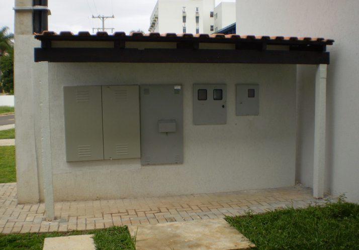 entradas-de-energia-execpar-engenharia-eletrica