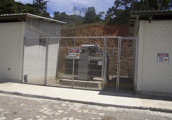 execpar-aco-mineracao-cabine