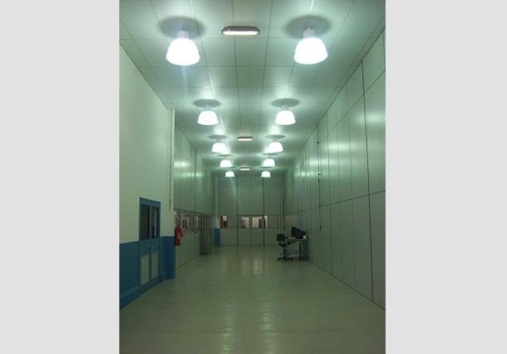 execpar-balzer-luminarias1