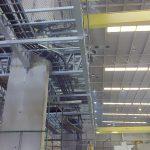 execpar-instalações-eletricas-industriais