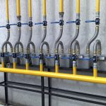 execpar-instalações-hidraulicas-industriais