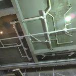 execpar-instalações-hidraulicas-prediais