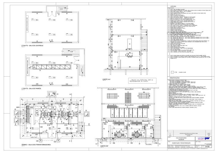 execpar-projetos-eletricos