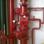 execpar-rede-sprinklers-incendio