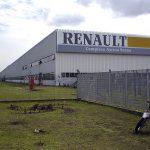 execpar-renault