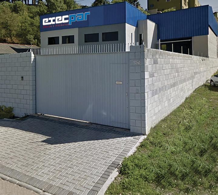 fachada-execpar-site2