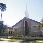 igreja iguaçu