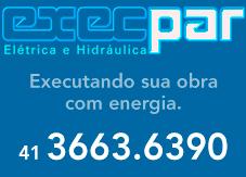 logo-rodape1